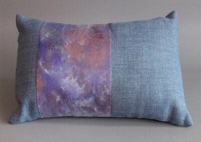 david braunsberg cushion art product CU1