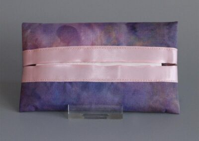 david braunsberg tissue holder art product TH5
